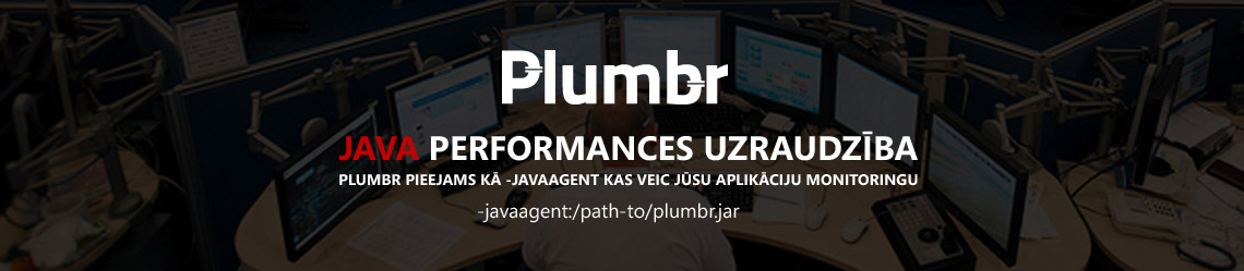 java-plumbr-monitorings