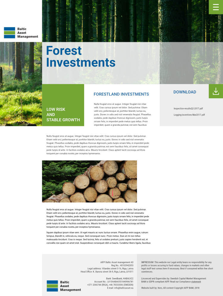 baltic-asset-innerpage